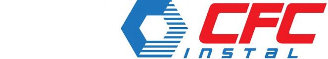 Instalatii industriale termice - Instalatii industriale termice -