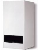Centrala termica cu boiler incorporat LOGAMAX U052-28T